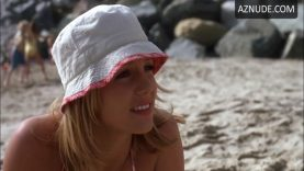 Cubas nackt Jennifer  Jennifer Cubas
