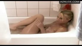 Cheri nackt Lynn Hot Leak