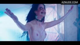 Nackt  Leda Petit Sandyssecrets Sex