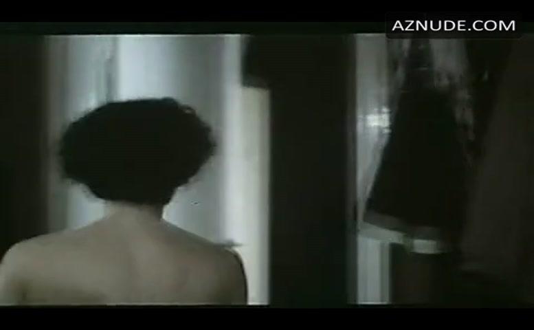 Nackt  Izabela Drobotowicz-Orkisz How to