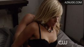 Lindsey nackt Gort 41 Sexiest