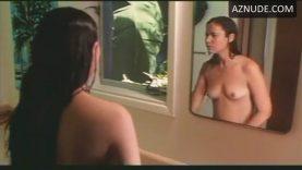 Sanchez nackt  Padilla Marisol Marisol Padilla