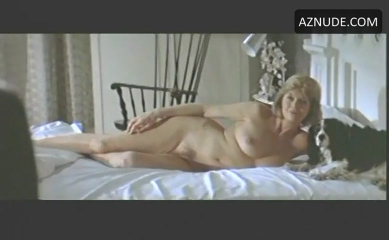 Trinny and sussannah nude