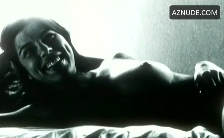 Nackt  Valentina Bassi 57 Hot