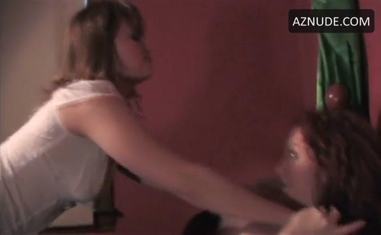 Lee  Hunter nackt Zoe Zoe Hunter