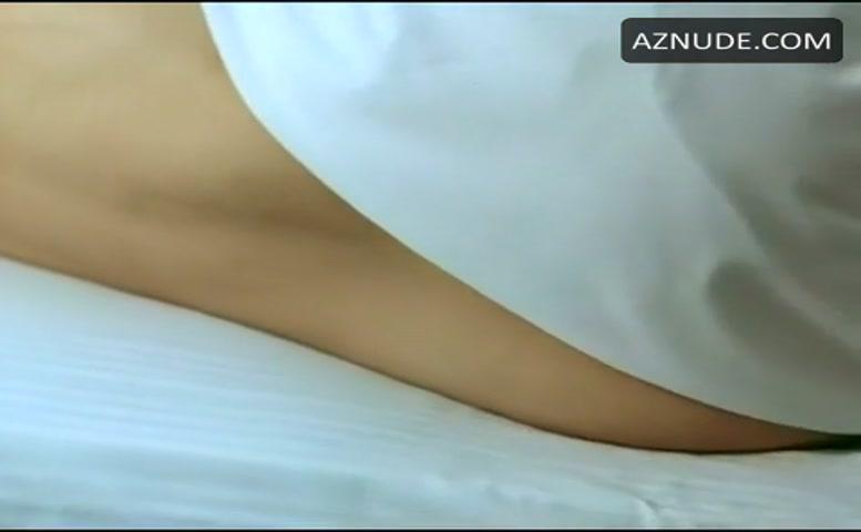 Jago  nackt Alexa Alexa Jago
