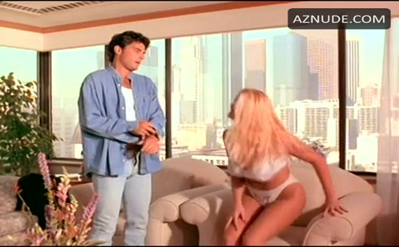 Anna Nicole Smith Panties