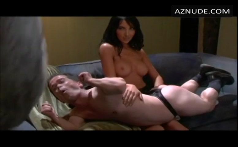 Nackt Cassandra St. James  Free Porn
