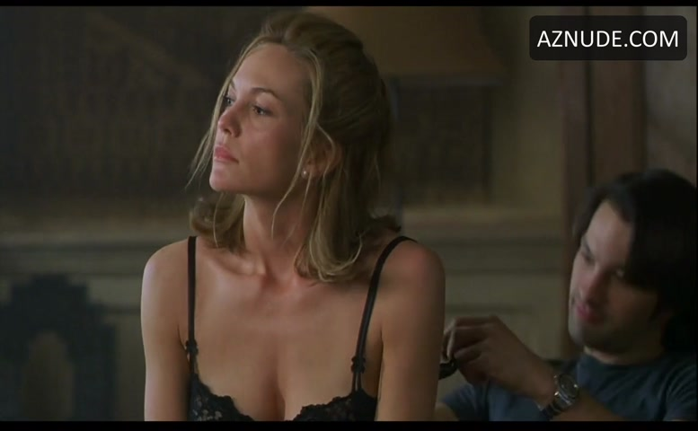 Diane Lane Breast Implants Plastic Surgery Before And After