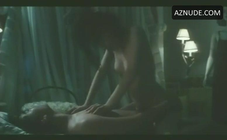 Wu nackt Ji-eun Kian84 edits
