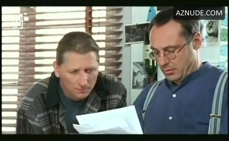 Tanja Fornaro  nackt