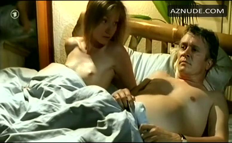 Johanna c gehlen nackt