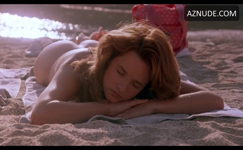 Nackt  Victoria Jackson Celebrity Nude