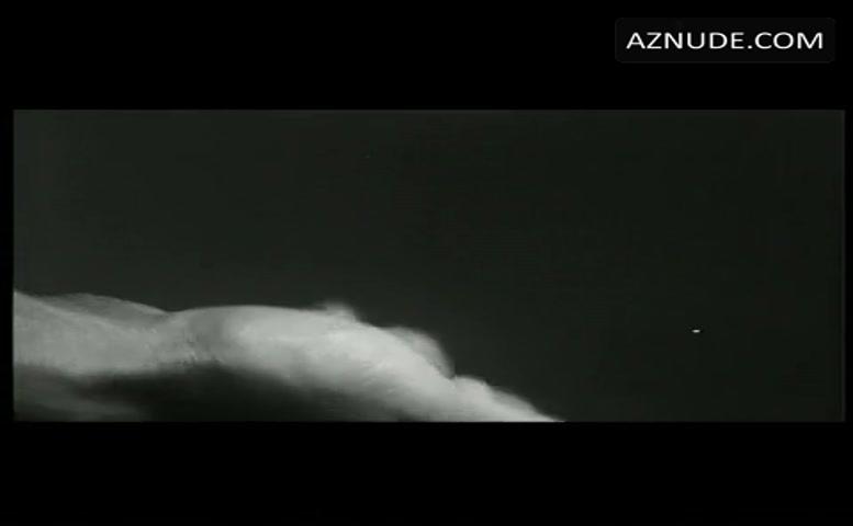 Nackt  Mariko Ogawa VR Nude