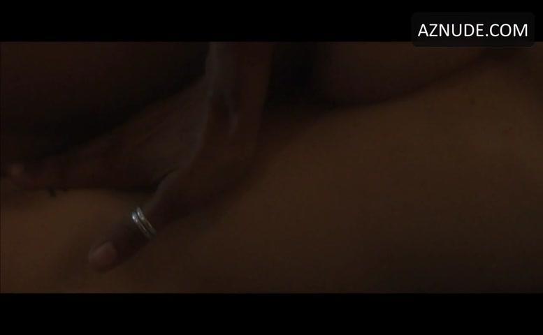 Taylor nackt Murphy-Sinclair Episode 25