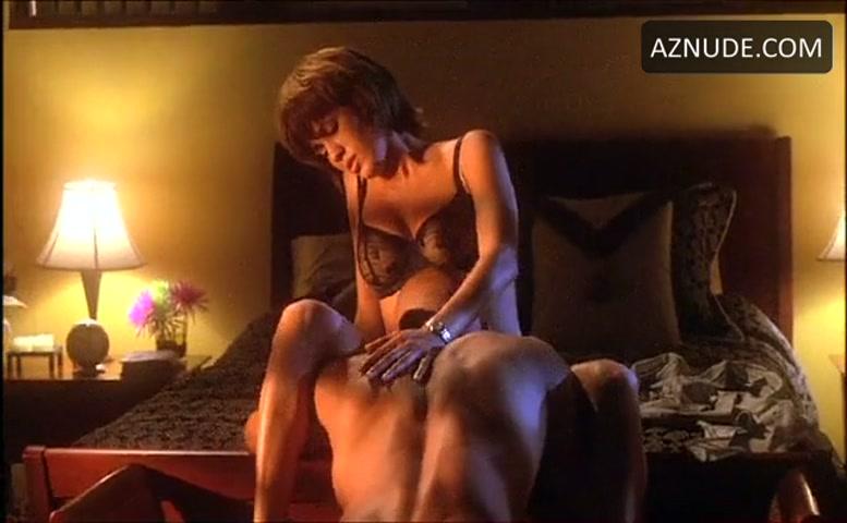 Nicole ari parker celeb sex photo on gotporn