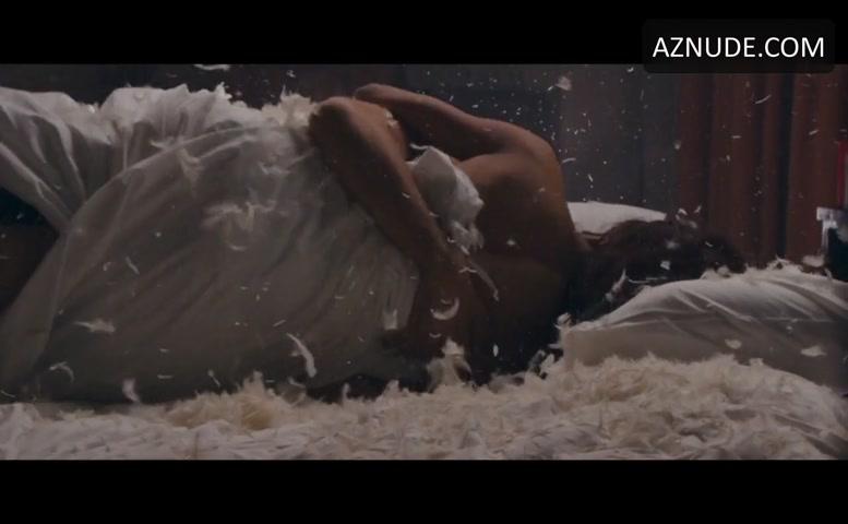 Nude paoli dam Indian Actresses
