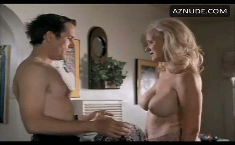 Dara nackt Tomanovich Dara Tomanovich