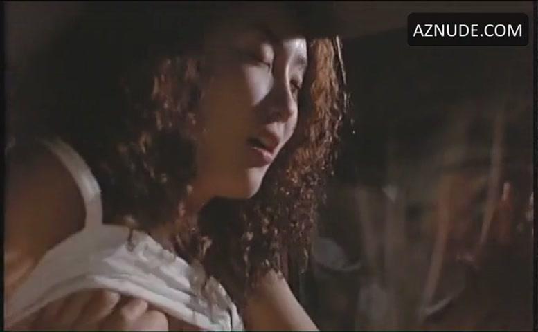 Eun  nackt Lee Sae Dr. Sae