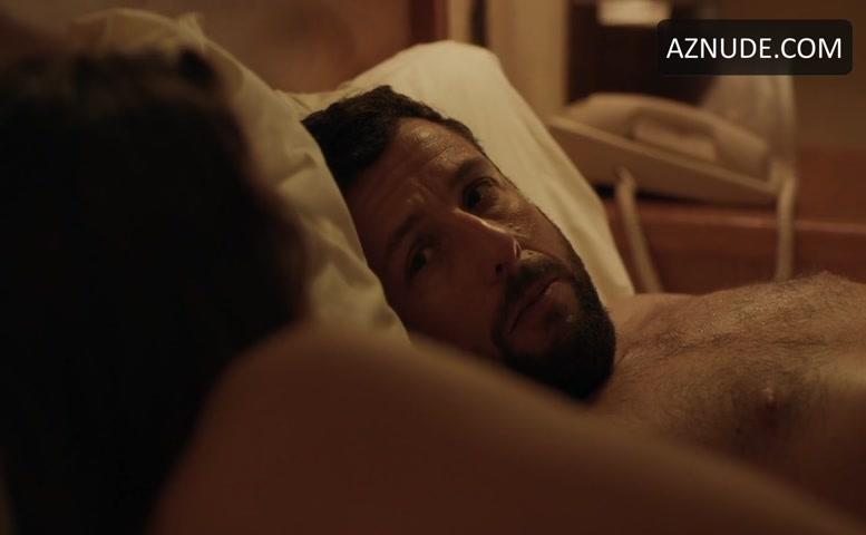 Nackt Shane Lynch  Vídeos pornôs