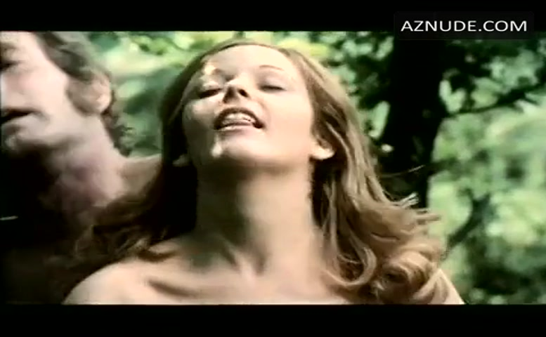 Nackt ulrike butz Deutsche promi