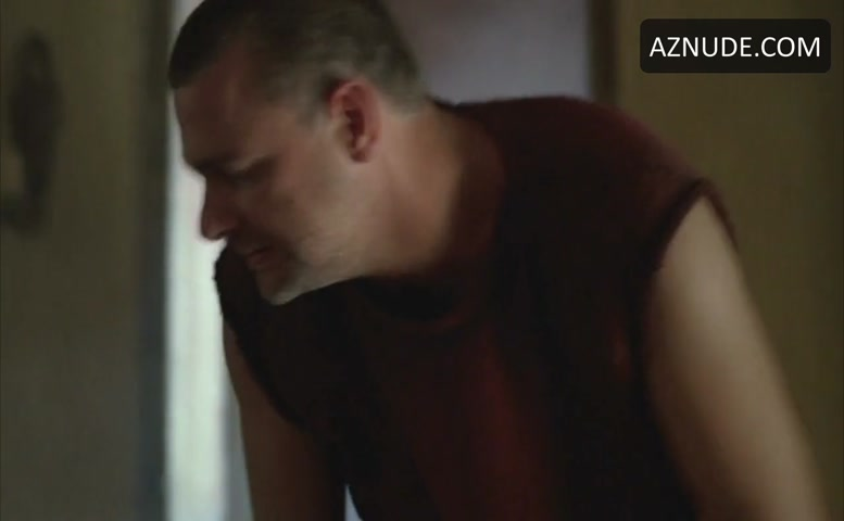 Zuleikha Robinson  nackt