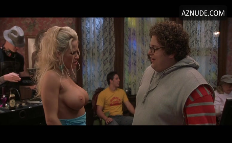 Heidi montag nude porn topless pussy fucking photos fredesixxx